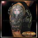 Tattoo117