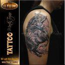 Tattoo119
