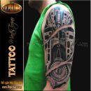 Tattoo120