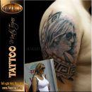 Tattoo121