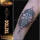 Tattoo123
