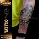 Tattoo126