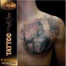 Tattoo129