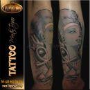 Tattoo130