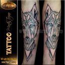 Tattoo131