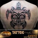 Tattoo133