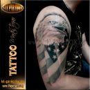 Tattoo137