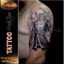 Tattoo141