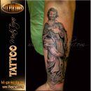 Tattoo143