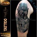 Tattoo144