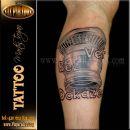 Tattoo145