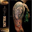 Tattoo149