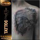 Tattoo151