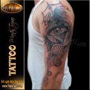 Tattoo152