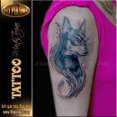Tattoo154