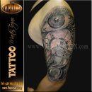Tattoo156