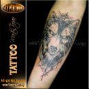 Tattoo157