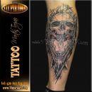 Tattoo158