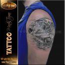 Tattoo159
