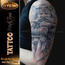 Tattoo163