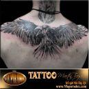 Tattoo164