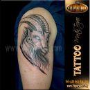Tattoo166