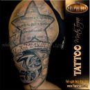 Tattoo167