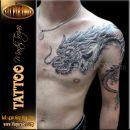 Tattoo168