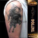 Tattoo170