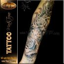 Tattoo171