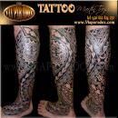 Tattoo172