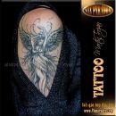 Tattoo173