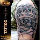Tattoo175