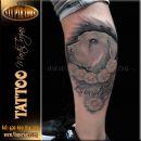 Tattoo176