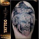 Tattoo180