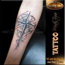 Tattoo181