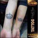 Tattoo182
