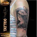 Tattoo185