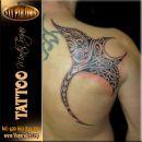 Tattoo186