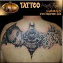 Tattoo187