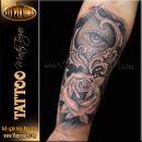 Tattoo188