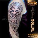 Tattoo189