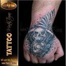Tattoo190